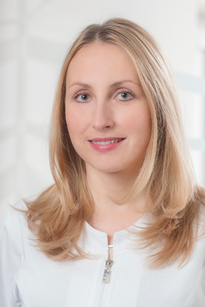 dr n. med. Emilia Danilczuk